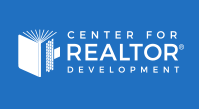 Center For Realtor Development